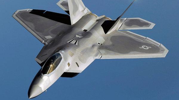США готовы к военному столкновению с Россией