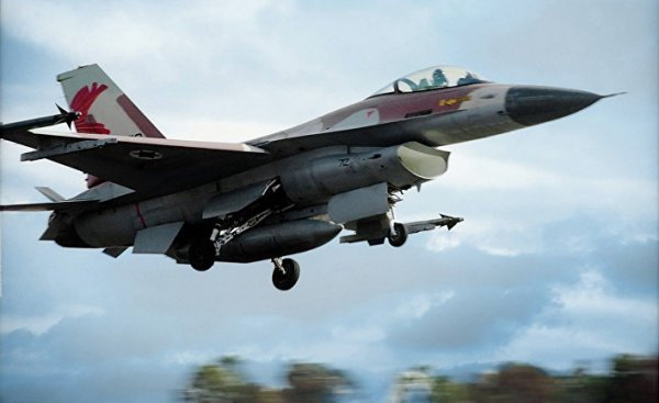 Немедленно уничтожить С-300! Российские ракеты встревожили Израиль