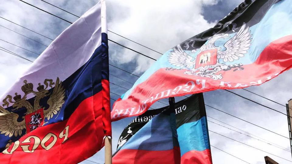 «Мы сами будем решать»: лидеры ЛДНР жестко предостерегли Зеленского