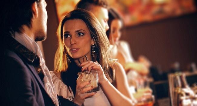 Блог Павла Аксенова. Анекдоты от Пафнутия. Фото Ammentorp - Depositphotos