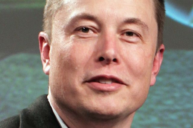 Илон Маск опубликовал видео из подземного тоннеля под Лос-Анджелесом