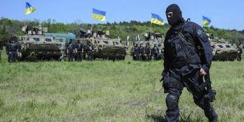 Американцы ищут повод избавиться от украинской гири