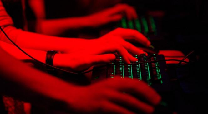 Задержанный по запросу США в Испании программист заочно арестован в России