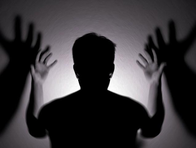 """""""Жена на тот свет зовёт"""": Фельдшер скорой — о мистическом случае"""
