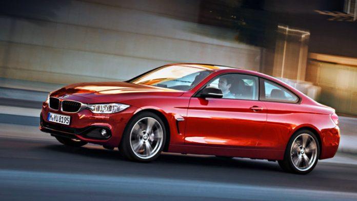 Рейтинг самых экономичных автомобилей