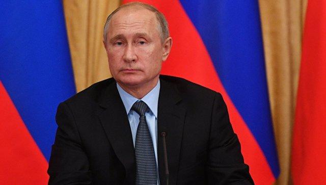 В России вводится уголовное …
