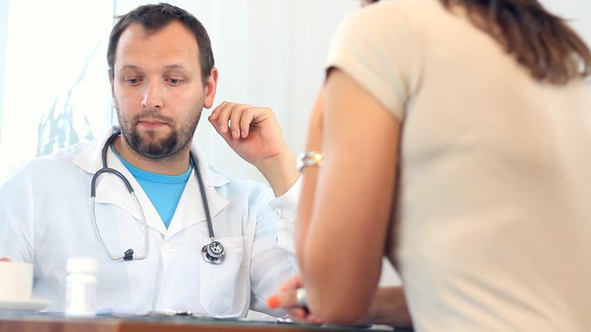 Топ-6 самых страшных врачебных ошибок