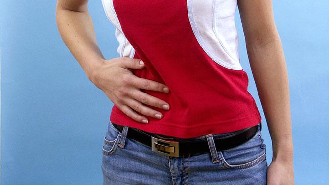Диетологи назвали пять простых способов оздоровить кишечник