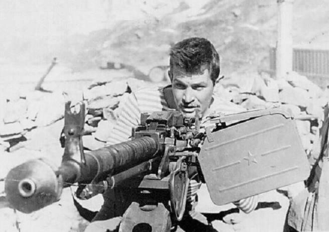 Главные подвиги советских солдат на Афганской войне