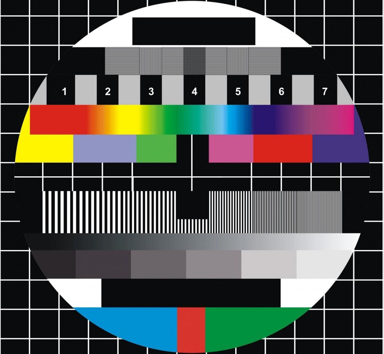 Вот тут происходят изменения, появляется цвет... Советские песни часть 8,9,10 (Хиты 1976-1977) Песни СССР