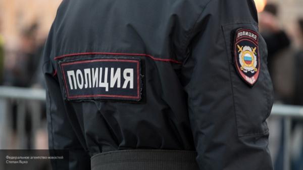 Силовики задержали «чёрных банкиров», обналичивших более 1 млрд рублей