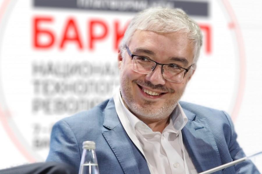Дмитрий Песков рассказал о новой модели экспорта, основанной на пяти сценариях