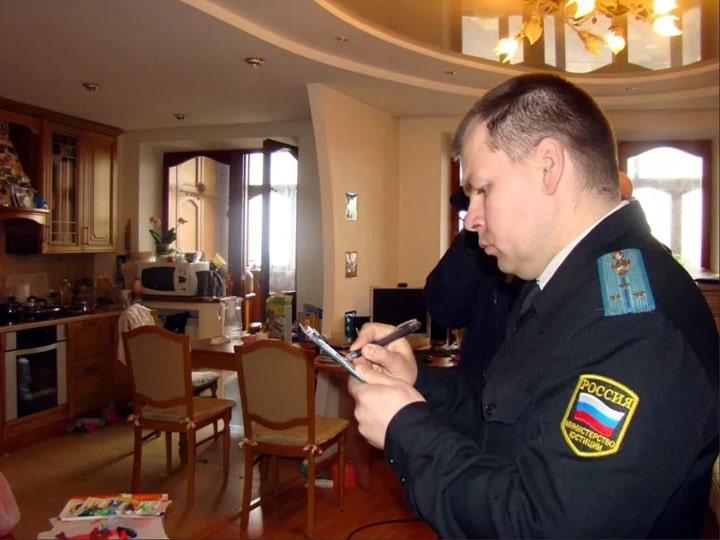 Александр Бастрыкин требует …
