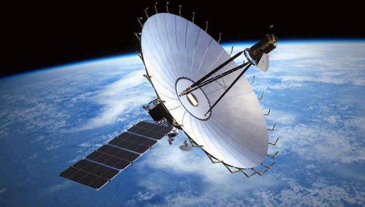 """Российский космический телескоп разглядел """"природный лазер"""" с рекордной детализацией"""