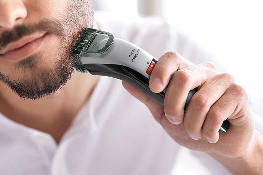 Лучшие триммеры для бороды и усов: рейтинг, производители, отзывы