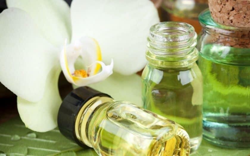 Масло широко используется в косметологии и медицине