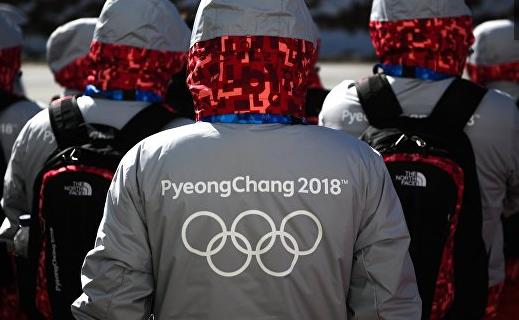 После Олимпиады. Как нам дальше быть с этим МОК