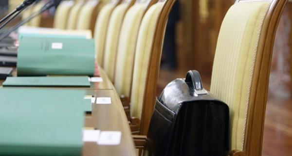 Состав Общественной палаты С…
