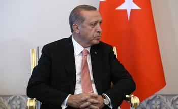 Эрдоган намерен вывести отношения с Россией на новый уровень