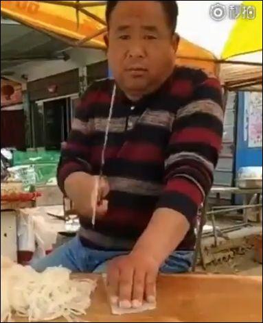 Самый опасный человек на рынке