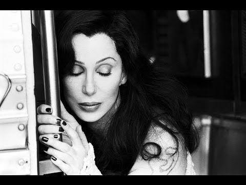 """Клипы: Cher - """"Shoop Shoop Song"""""""