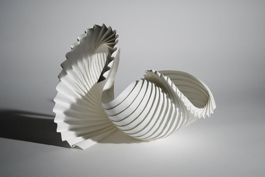 richard-sweeney-paper-sculpture-16