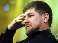 """Кадыров предложил передать Грузии прах Сталина, чтобы """"его дух покинул Россию"""""""