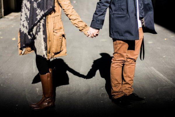 Когда в православном браке «…