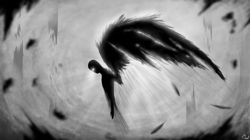 Загадки души и реинкарнаций