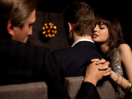 Жены измена с другим на вечеринке массаж рассказ фото 434-516