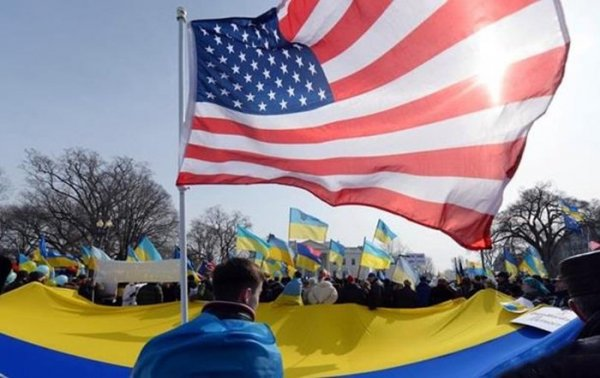СМИ готовят украинцев к президенту-иностранцу