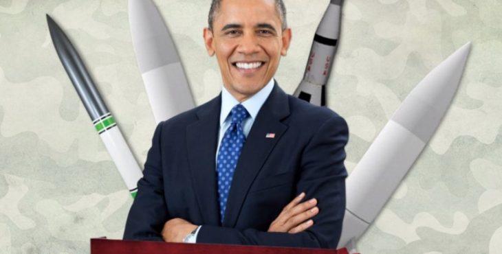 The Saker: Почему развитие событий в Сирии демонстрирует состояние беспорядочной агонии администрации Обамы. Захарова о словах Пауэр: настоящий подарок террористам — это атака по сирийской армии