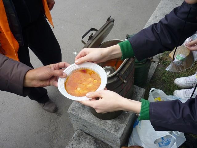 РАНХиГС: большинство россиян вынуждено сводить концы с концами, а 22% живут в нищете