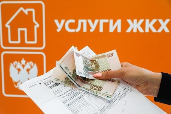Глава думского комитета по ЖКХ обвинила глав регионов в завышении тарифов