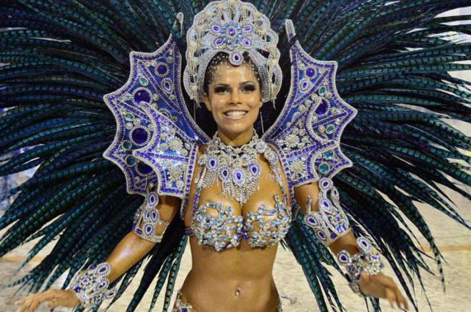 Бразилия в мире, девушки, красота, подборка, стандарты