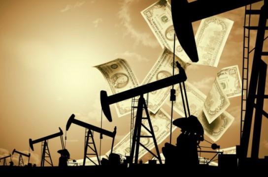 Foreign Policy: Российско-саудовский нефтяной сговор угрожает экономике США