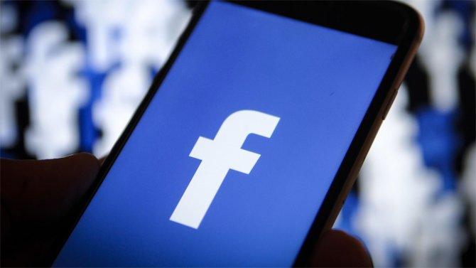 Facebook игнорирует российское законодательство