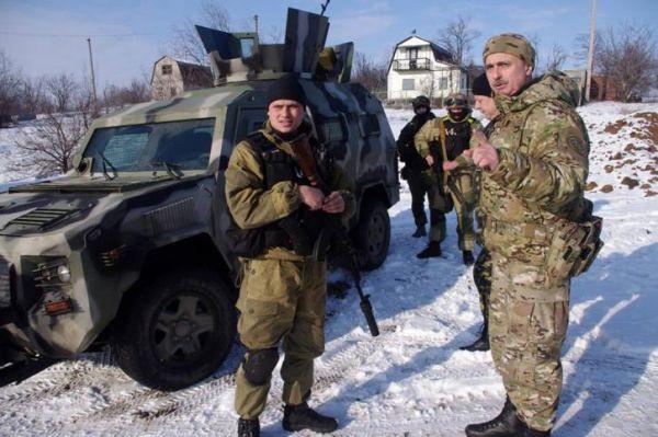 Пленный украинский солдат рассказал о панике в рядах ВСУ