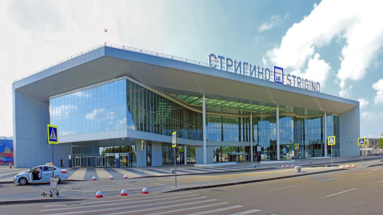Минимущество Нижнего Новгорода отсудило у Росимущества земельный  участок