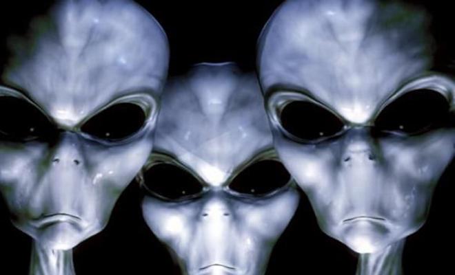 Ученые ожидают инопланетян на Урале