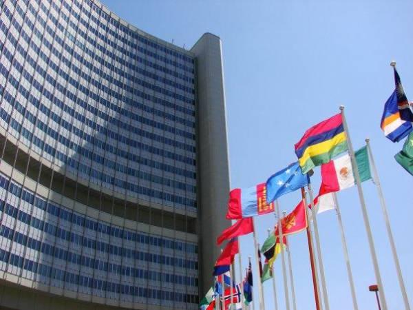 Реформирование Совбеза ООН: цель США – лишить права вето Россию