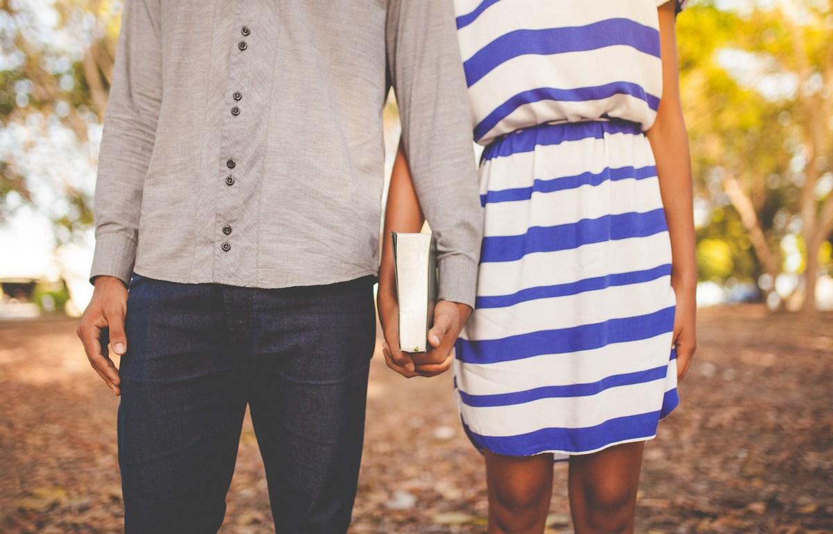 «Люблю как друга»: как и почему возникает френдзона