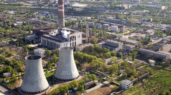 В Крыму вырос валовый регион…