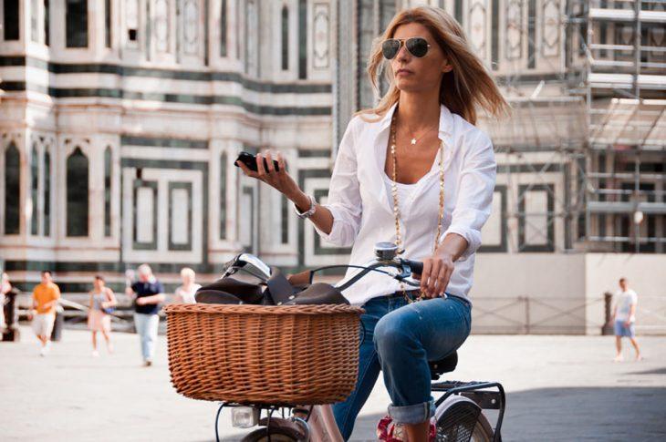 """""""Все еще впереди!"""" - в Итали…"""