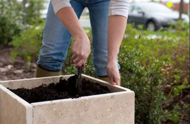 26 идей, которые сделают сад…