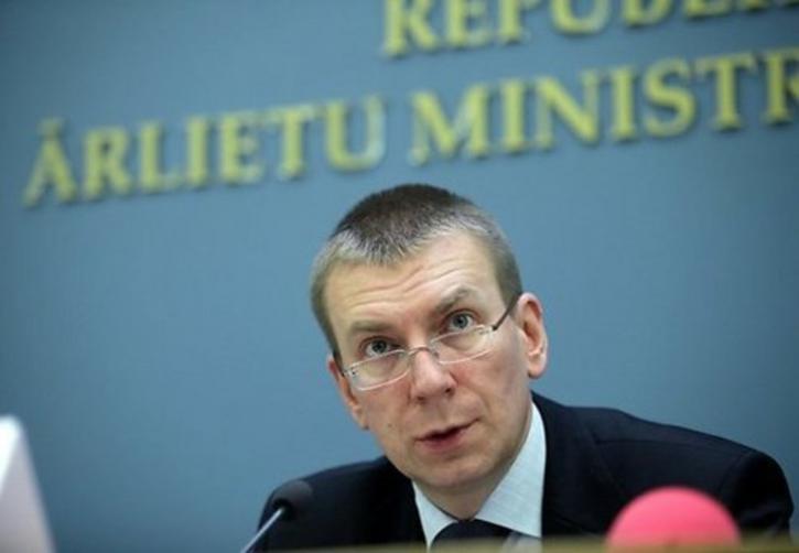 Убийственный исход: в Прибалтике выступили с экстренным заявлением после открывшейся «правды» от разлада с РФ