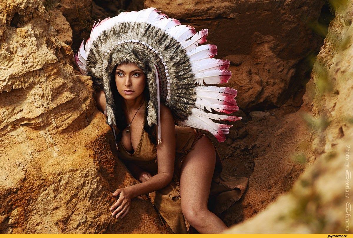 «Индейка в Америке дешевле потому, что праздник «День Благодарения» — это по сути Голодомор»