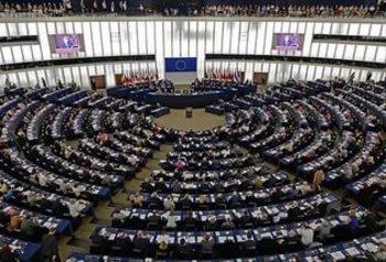 ЕС поддержал временные торговые преимущества для Украины