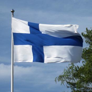 Финляндия рассказала, будет ли она строить забор на границе с Россией