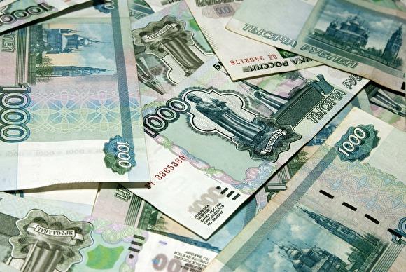СМИ: состояние 200 российских богачей превысило резервы ЦБ